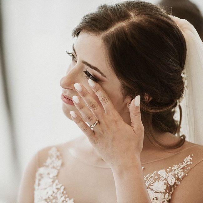 Finalmente sposi !!! 3