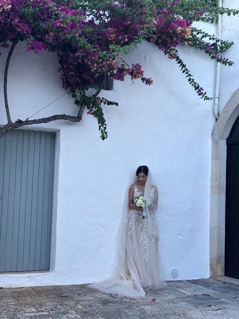Finalmente sposi !!! 10