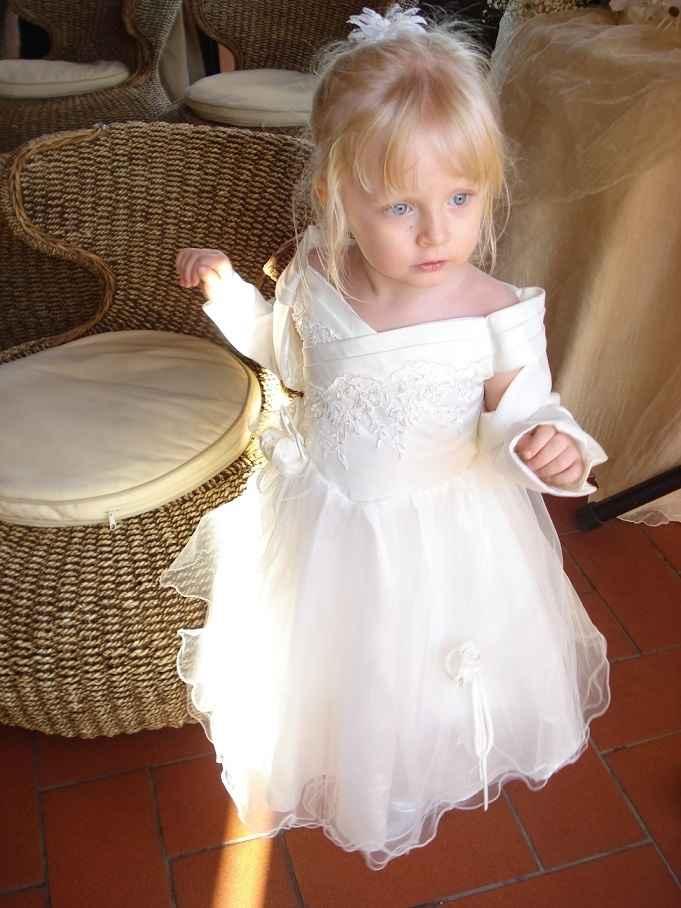 la nostra dolce principessa
