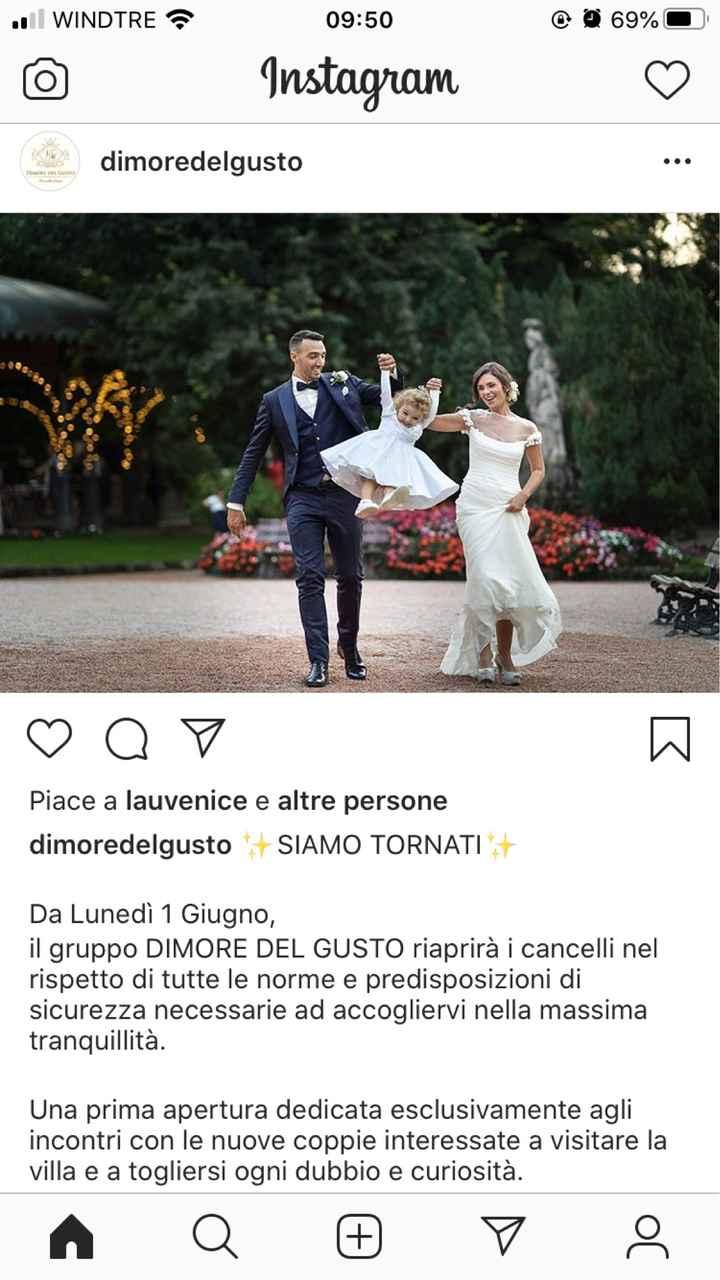 Villa Mattioli a luglio 2020 - 1
