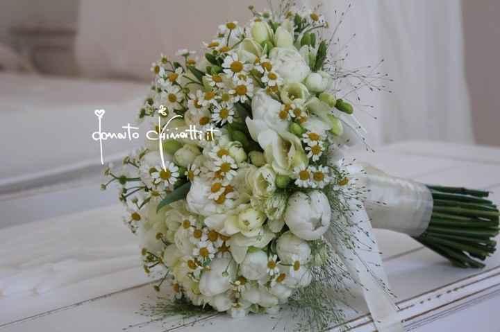 bouquet mughetto2