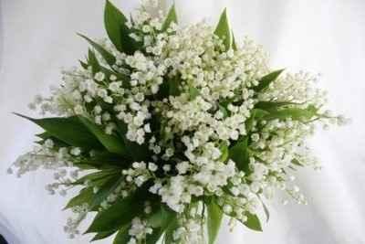 bouquet mughetto5