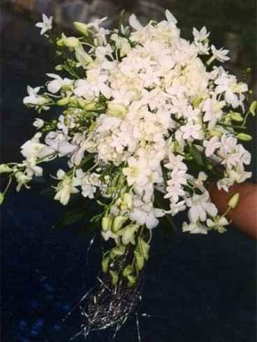 bouquet mughetto6