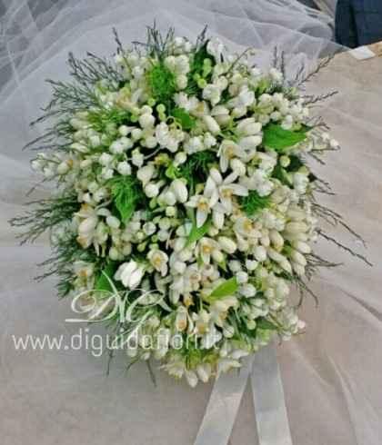 bouquet mughetto10