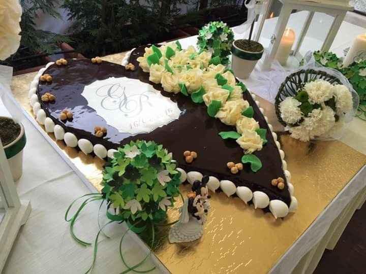 Torta!!! - 1