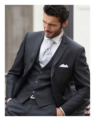 Abito Matrimonio Versace Uomo : Lo sposo prima delle nozze forum matrimonio