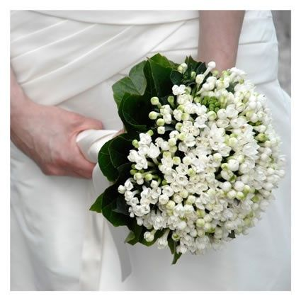 Bouquet Sposa Gelsomino.Bouquet Sposa Zagara Ikbeneenipad