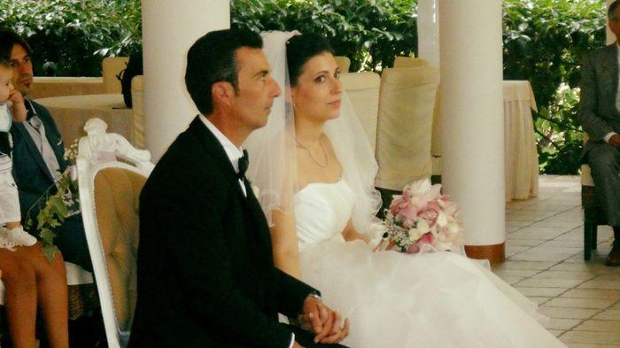 Auguri Matrimonio Rito Civile : Rito civile foto ricevimento di nozze