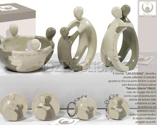 Super Bomboniere originali - Organizzazione matrimonio - Forum  DR56