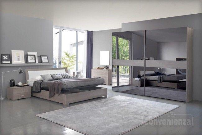 Scelta camera da letto - 3 - Foto