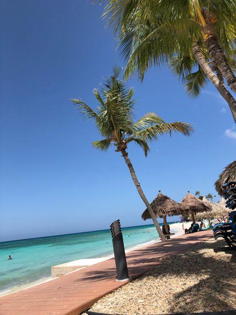 Niente dubbi: Aruba è il top! - 2