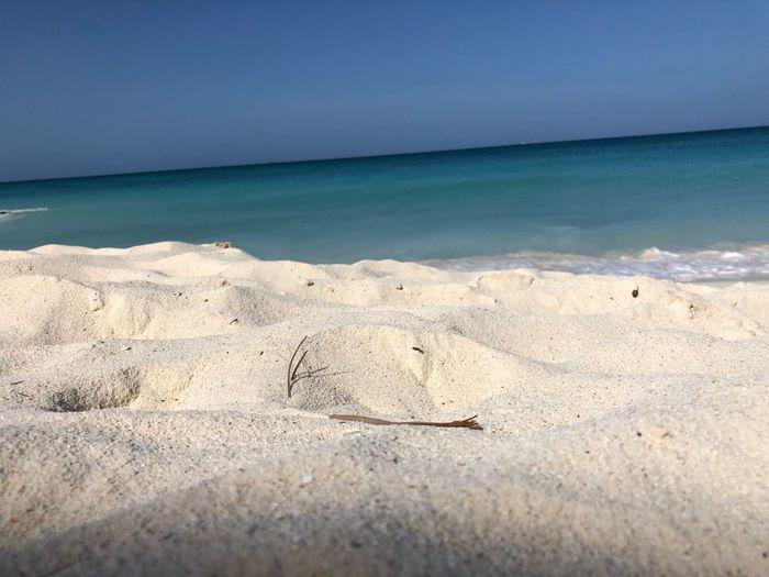 Niente dubbi: Aruba è il top! - 4