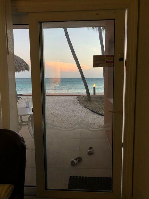 Niente dubbi: Aruba è il top! - 5