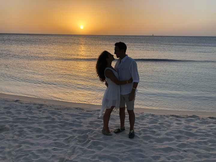 Niente dubbi: Aruba è il top! - 3