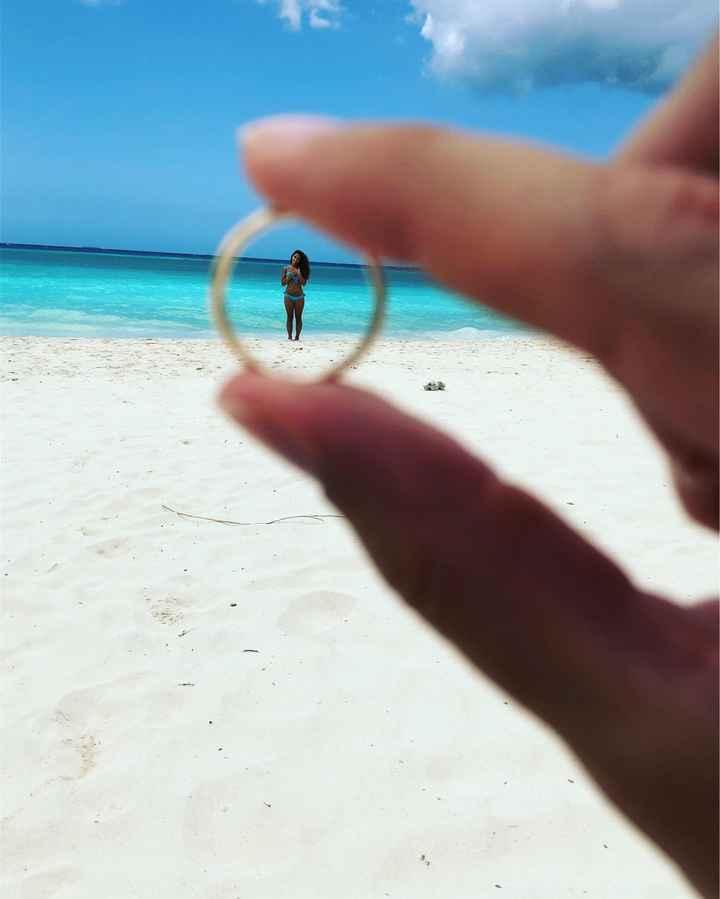 Niente dubbi: Aruba è il top! - 6