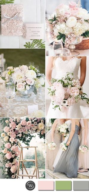 Matrimonio Tema Primavera : Nozze a tema primavera organizzazione matrimonio forum