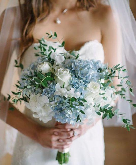 Matrimonio In Azzurro Polvere : Il colore del matrimonio l azzurro organizzazione matrimonio