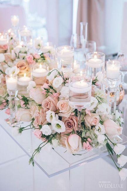 Matrimonio In Rosa : Il colore del matrimonio: rosa corallo pesca organizzazione