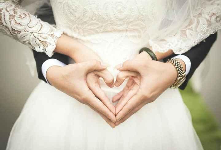 Spose 2020 ai tempi del covid 19. - 1