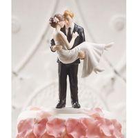 Dubbi sul tema di nozze? Il cake topper - 2