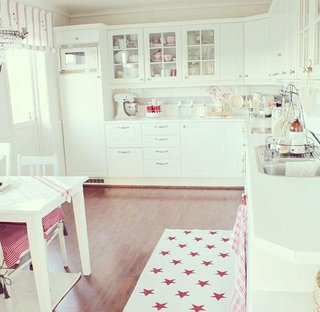 Colore ideale per un salone - Forum cucine ikea ...