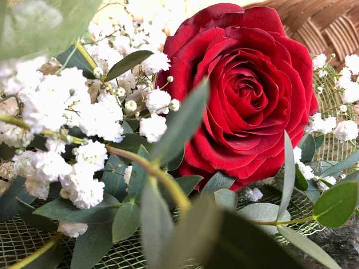 Ultimo San Valentino da fidanzati - 2