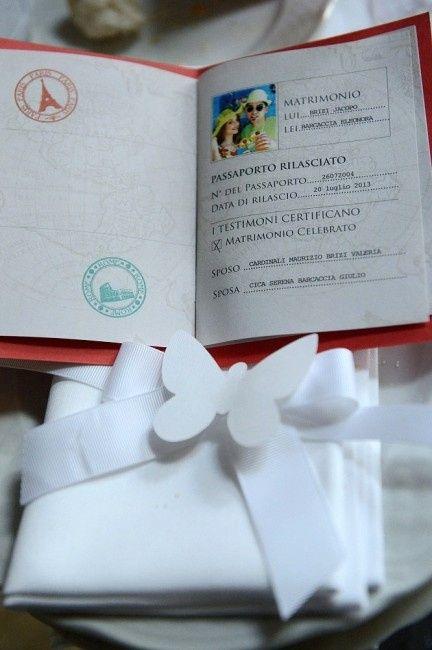 Matrimonio Tema Blu : Matrimonio bianco e blu tema viaggi fai da te forum