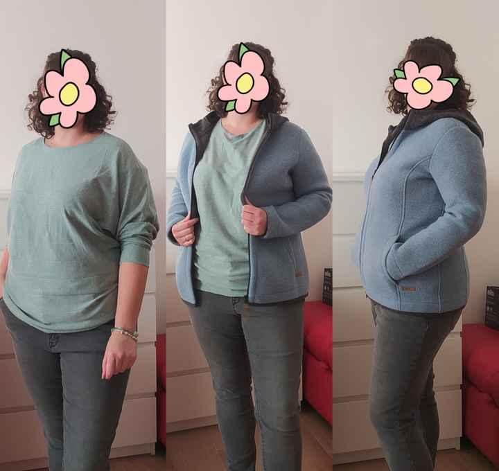 i nostri vestiti! 1