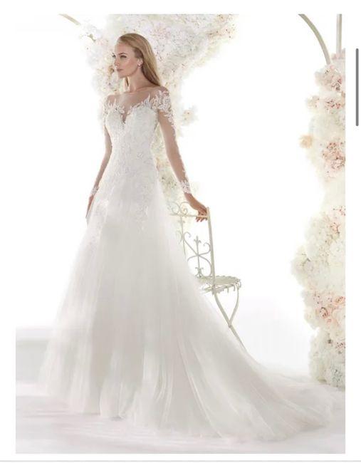 Gioielli sposa - 1