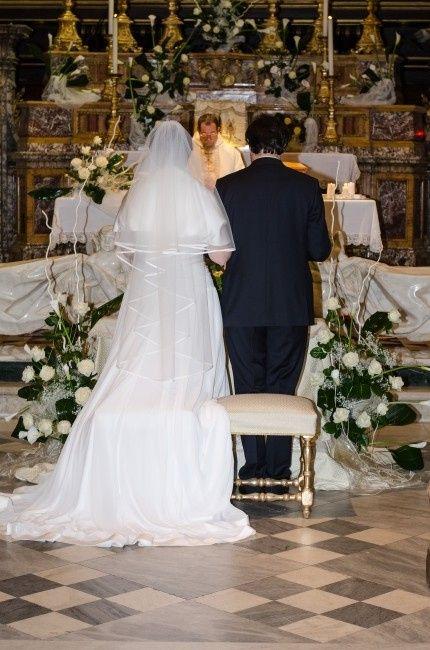 Tappeto Matrimonio Azzurro : Idee in sostituzione del tappeto cerimonia nuziale