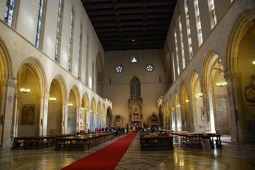 Matrimonio Natalizio Napoli : Consigli chiesa a napoli campania forum matrimonio