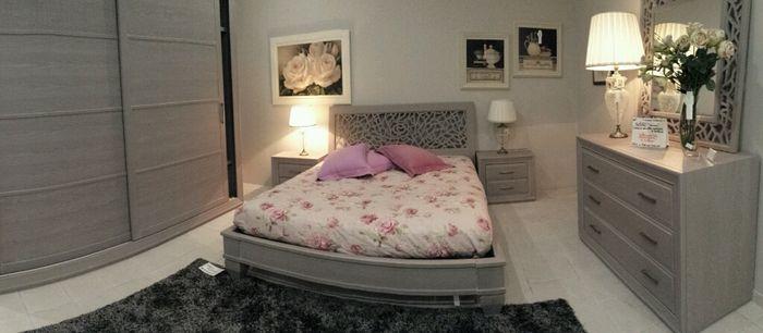 la mia camera da letto - vivere insieme - forum matrimonio.com - La Mia Camera Da Letto