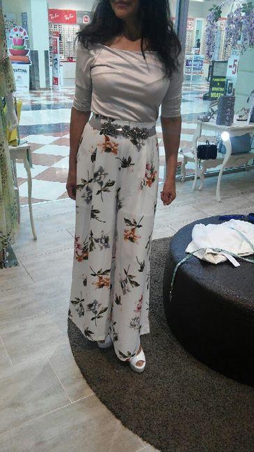 da805c148e5d Outfit mamma - Moda nozze - Forum Matrimonio.com
