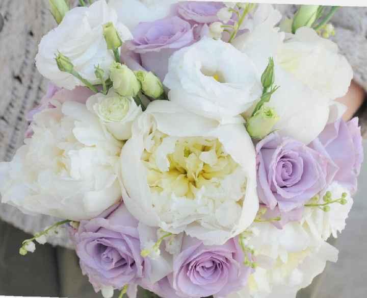 4 tipi di fiori sono eccessivi? - 1