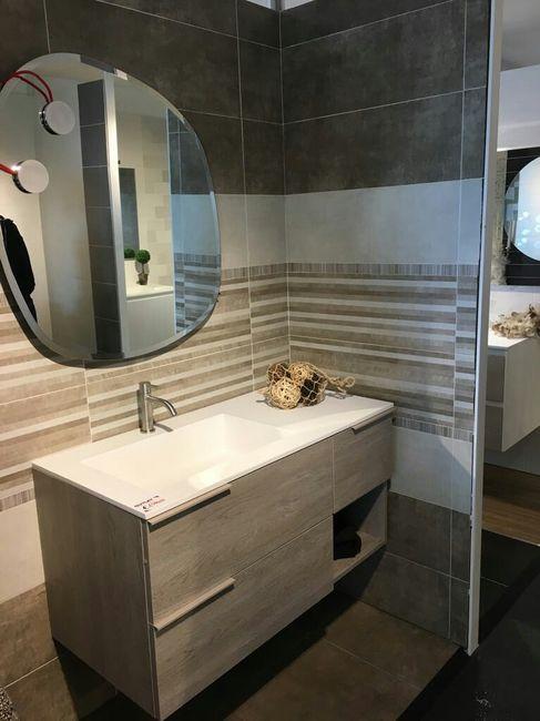 Piastrelle bagno in camera pagina 2 vivere insieme forum - Piastrelle bagno catania ...