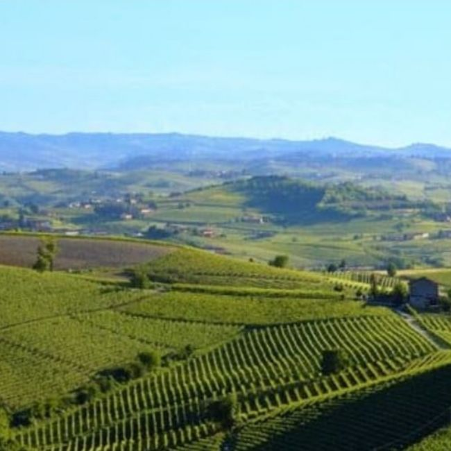 Sposeeee...vi presento la mia regione... Basilicata 3