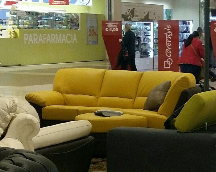 Max relax divani - Vivere insieme - Forum Matrimonio.com