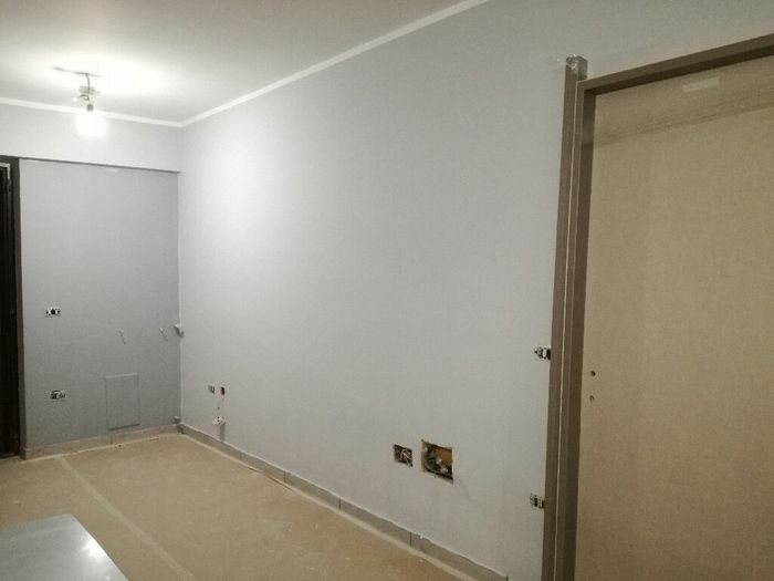 Pareti Bianche Perlate : Colori pareti e porte vivere insieme forum matrimonio