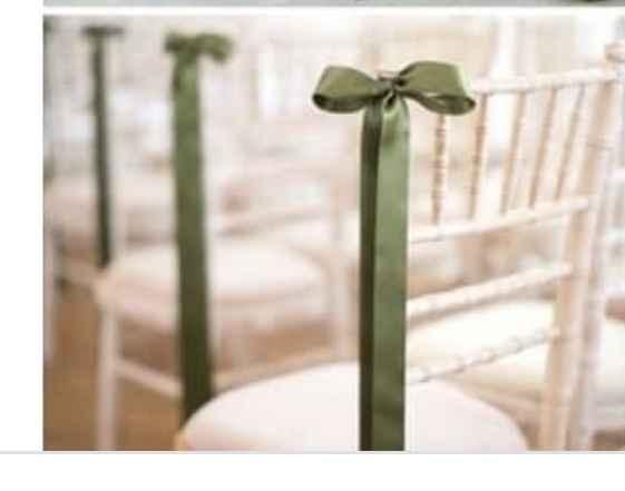 Colore nozze - 1