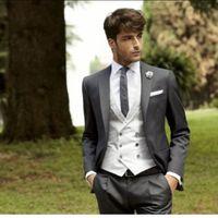 Vestito Uomo: consigli? - 1