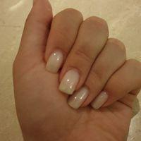 Consiglio unghie 😊 - 1