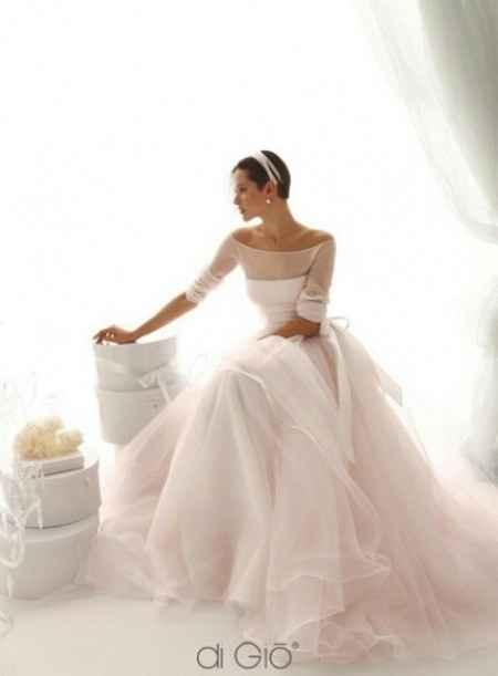 Le spose di gio 3