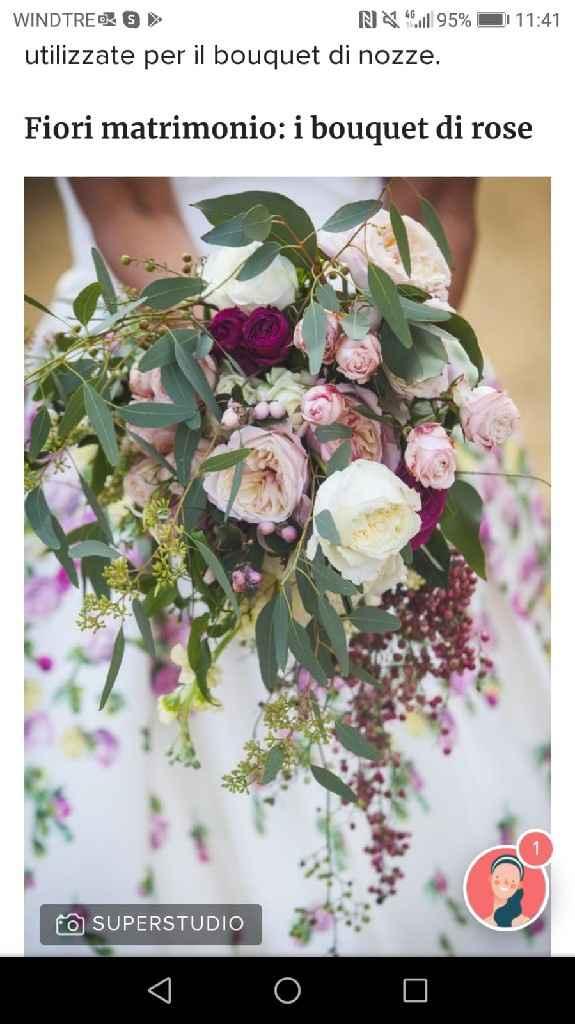 Consigli bouquet autunno - 3