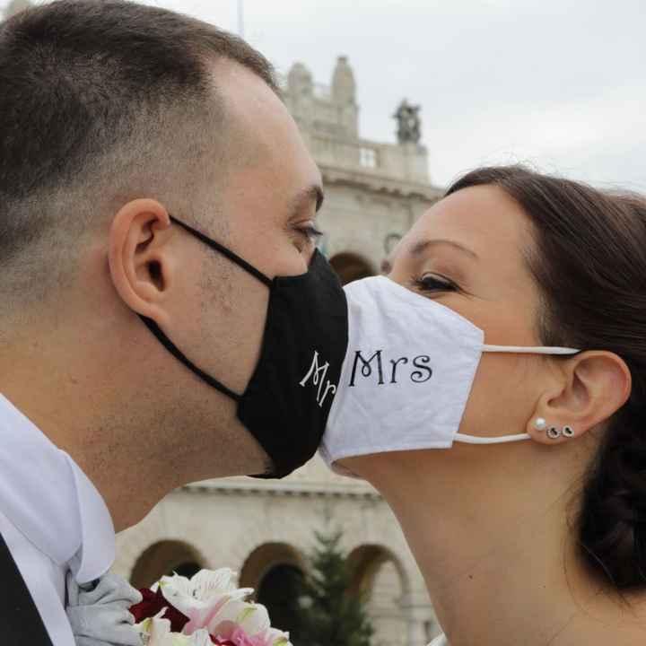 sposatevi - 1