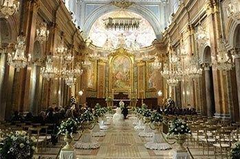 lampadari boemia : Lampadari di Boemia - Foto Nozze Lazio