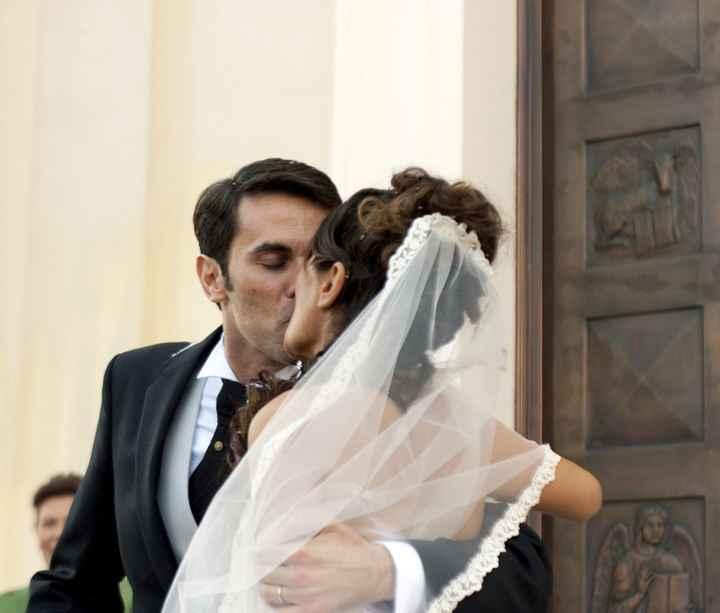 sposi...