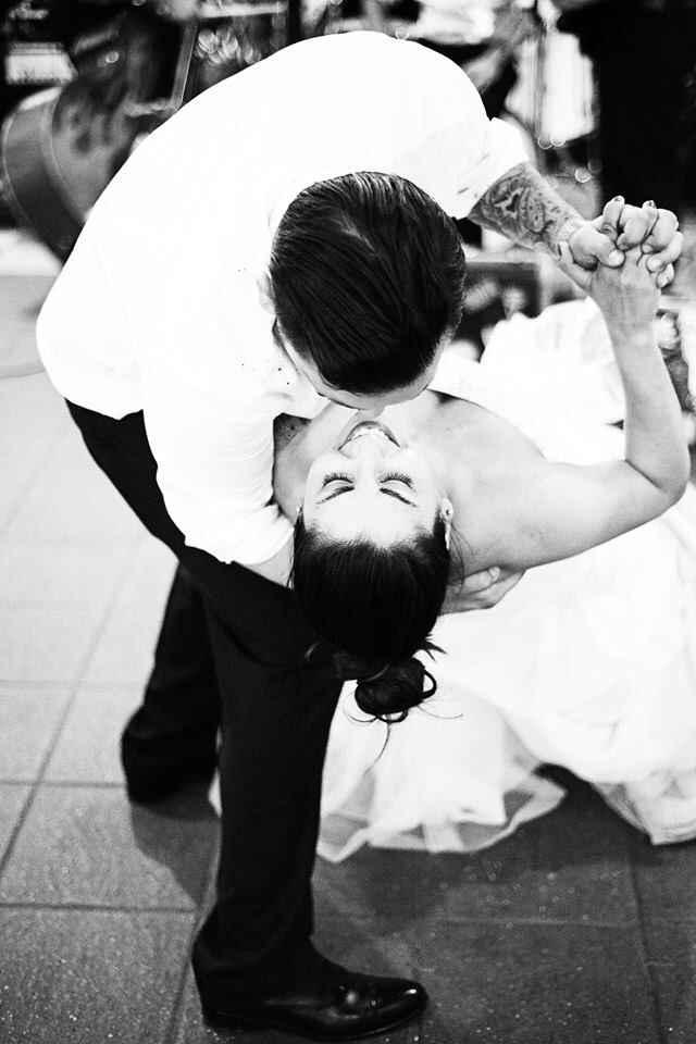 La vostra foto più romantica (finora...) - 1