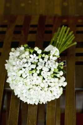 Mi mostrate foto dei vostri bouquet? - 1