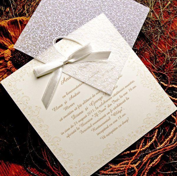 Testo inviti matrimonio organizzazione matrimonio for Inviti per matrimonio