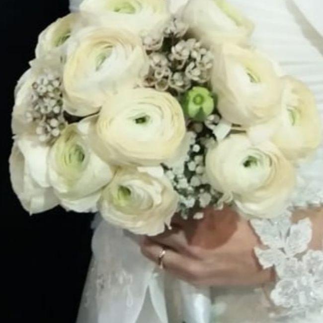 I fiori più amati e gettonati! - 1